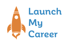 Featured Sponsor, Launch My Career Tennessee