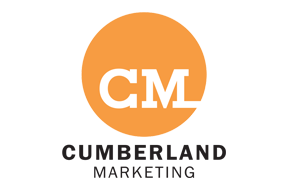 Featured Sponsor, Cumberland Marketing